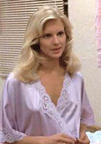 File:Julie montgomery Betty Childs Revenge of the Nerds.jpg