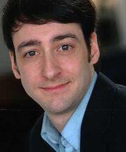 Andrew Cassese 300