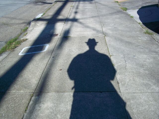 File:Shadow 2.jpg