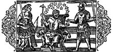 File:220px-Olaus Magnus - On the three Main Gods of the Geats.jpg