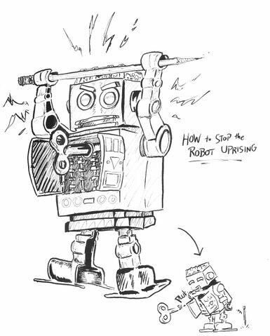File:Robot Uprising.jpg