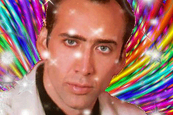 File:What-if-nic-cage-was-every-single-one-of-the-orig-1-9874-1363976269-2 big.jpg