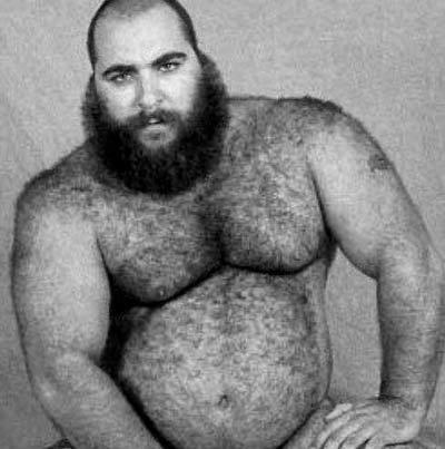 File:Bear man.jpg