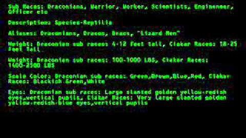 Thumbnail for version as of 06:22, September 12, 2013