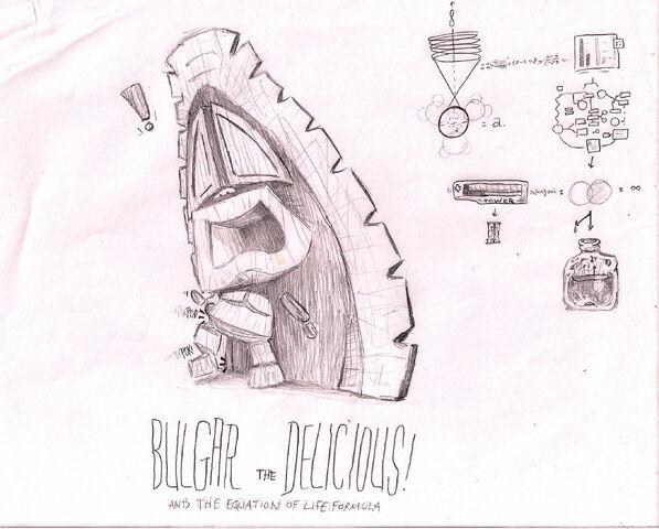 File:Bulgar3.jpg