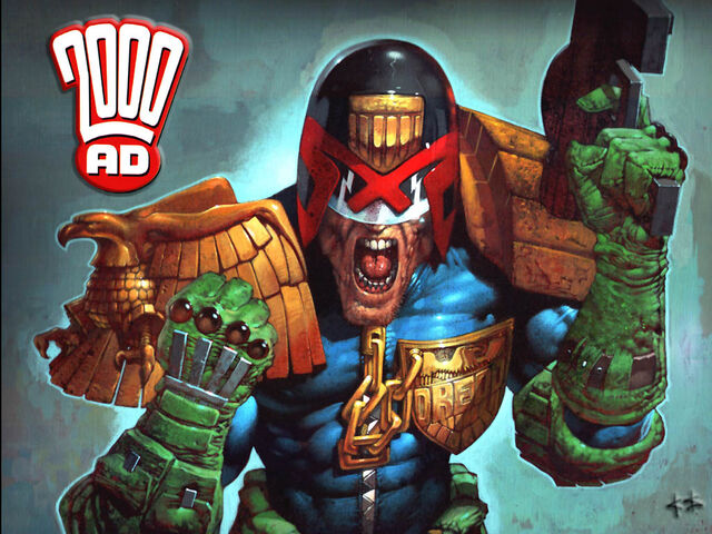 File:Judge-dredd.jpeg