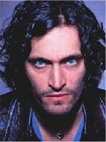 File:Vincent-gallo.jpg