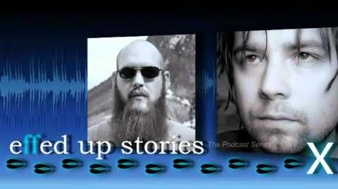 Thumbnail for version as of 00:38, October 22, 2012