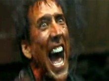 File:Nic-cage-ghost-rider-220x165.jpg