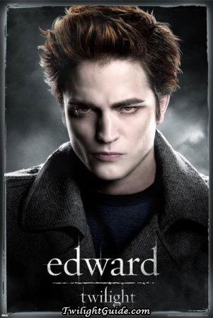 File:Twilight-movie-edward.jpg