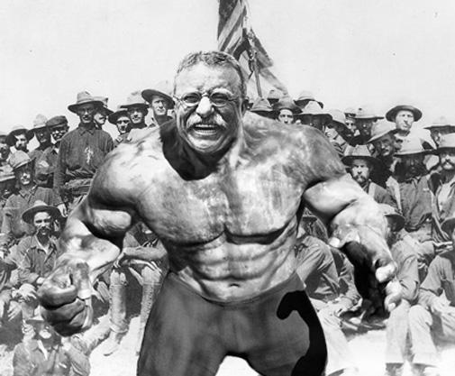 File:T4Teddy-Roosevelt-Hulk.jpg