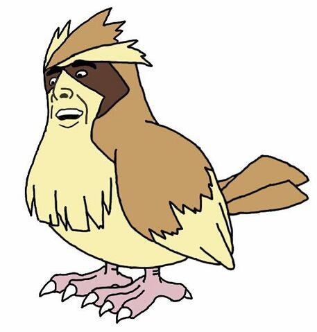 File:Nic-Cage-Pokemon-2.jpg