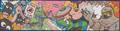 Thumbnail for version as of 03:56, November 18, 2012