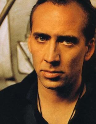 File:Nicolas Cage2 195 L.jpg