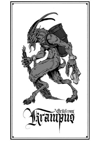 File:Krampus full.jpg