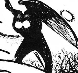File:Moth.jpg