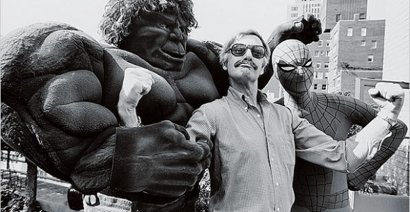 With-Great-Power-2-With-Great-Power-the-Stan-Lee-story-c-2011-580x300