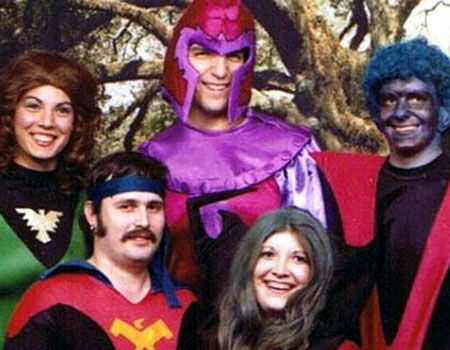 File:Before-they-were-films-x-men.jpg