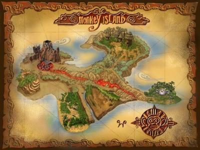 File:400px-Monkey Island Map.jpg