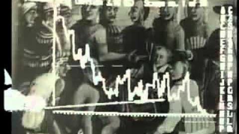 Timewave Zero - Part 1b