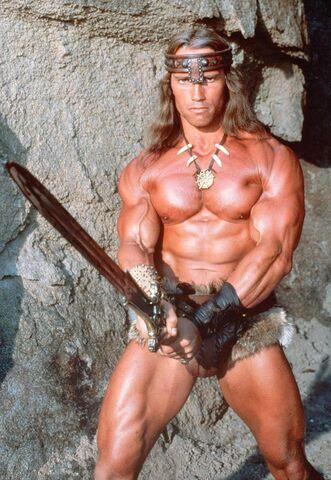 File:Conan-the-barbarian-arnold-schwarzenegger-movie-image.jpg