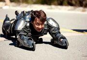 Jackie-Chan-IS-Rollerman