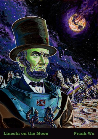 File:Confederatezombielincolnonthemoon.jpg
