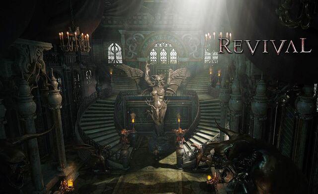 File:Revival Online 5.jpg