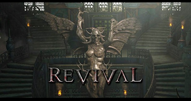 File:Revival (1).jpg