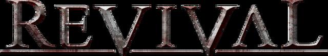 File:01 Logo.png