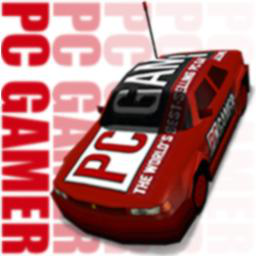 File:Gfx pcgamer.png