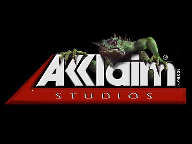 File:Acclaim (Iguana) Studios London.png