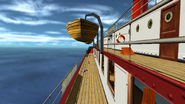 Ship1 straightaway4