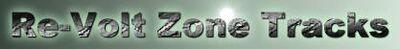 Rvzt logo long