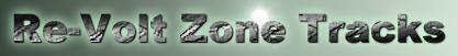 File:Rvzt logo long.jpg
