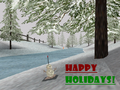 (12-5-08)Happy Holidays!.PNG