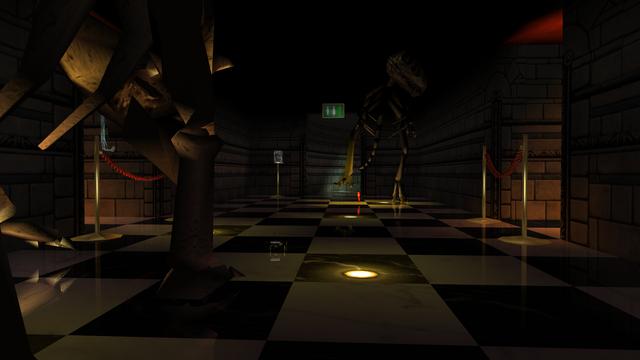 File:Muse2 dinosaur room2.png
