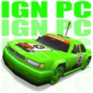 IGN PC