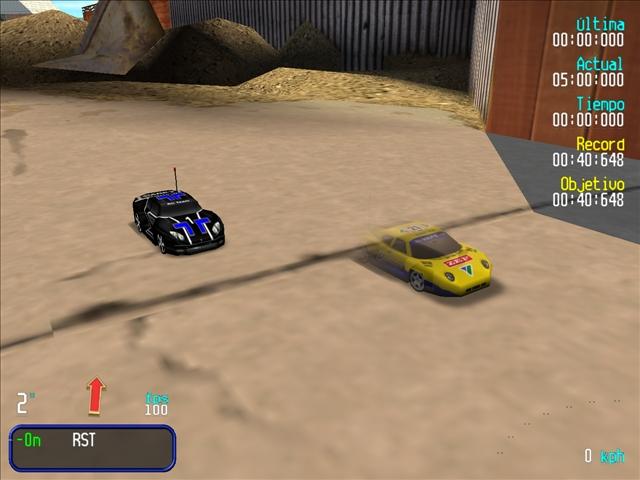 File:Ghost Car Sep52008.jpg