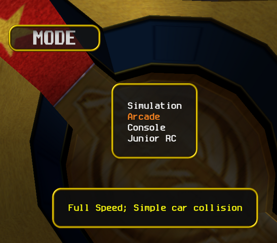 File:Modeselect.png