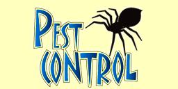 File:Pest.png