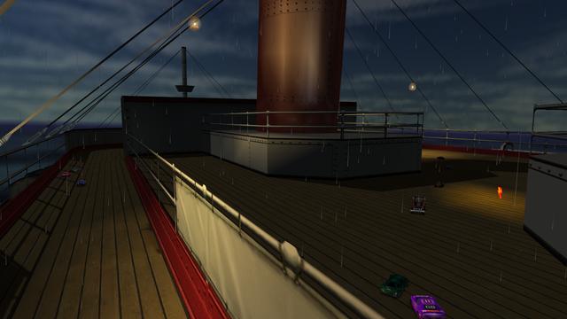 File:Ship2 maze.png