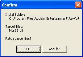 File:Inmm 5.jpg