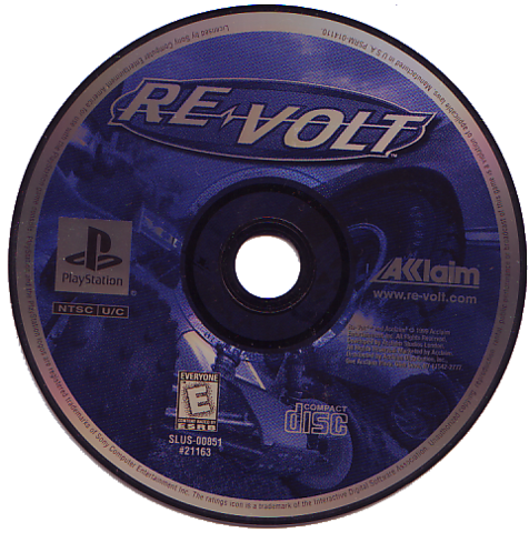 File:PSX CD1.png