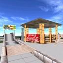 File:Boogie beach.jpg