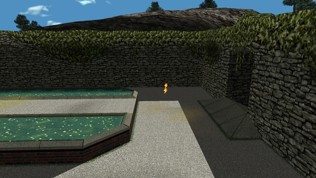 File:Garden1 jump.png