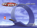 Thumbnail for version as of 00:07, July 10, 2013