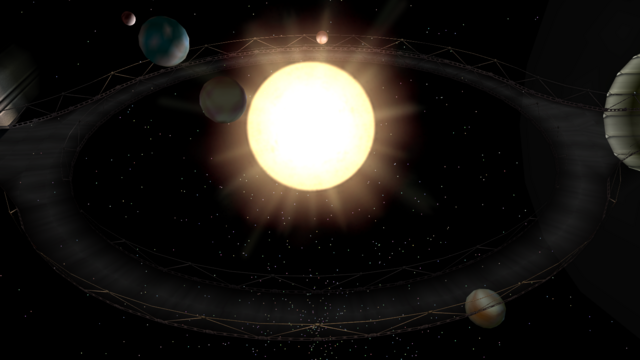 File:Muse2 planetarium2.png