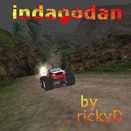 File:Indagodan.jpg