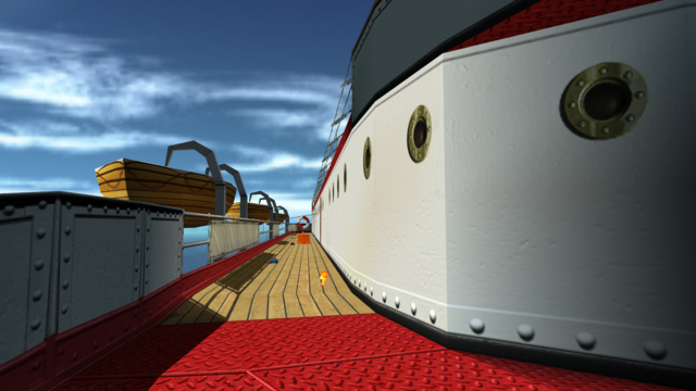 File:Ship1 straightaway2.png